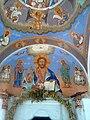 Lopushanski-manastir-3.jpg