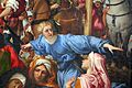 Lorenzo lotto, crocifissione di monte san giusto, 1529-30 ca. 27.jpg