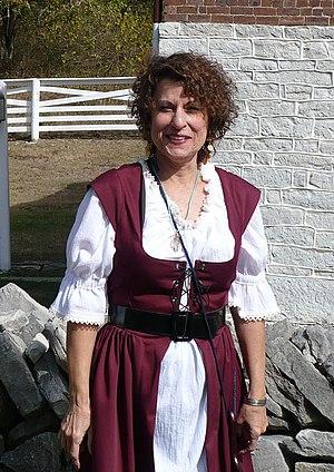 Lorraine Murray - Image: Lorraine Murray