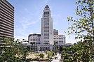 Los Angeles City Hall 20.jpg