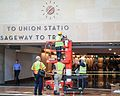 Los Angeles Union Station 13.jpg