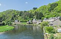 Lot River in Estaing 01.jpg