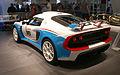 Lotus Exige R-GT rl.jpg