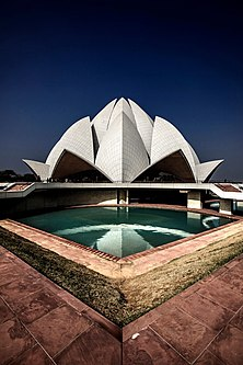 Lotus like Temple.jpg