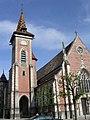 Louhans Église.JPG