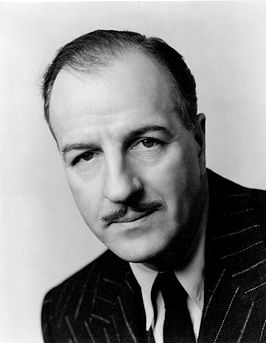 Louis Calhern in 1946