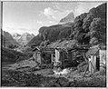Louis Gurlitt - Bei Berchtesgaden - WAF 323 - Bavarian State Painting Collections.jpg