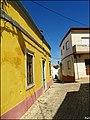 Loule (Portugal) (49916917007).jpg