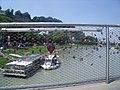 Love Locks on Salzburg Bridge.jpg