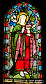 Lovely Stain Glass Window 7.jpg