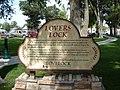 Lovers Lock History Lovelock NV - panoramio.jpg