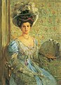 Lovis Corinth Porträt Gräfin Finkh 1907.jpg