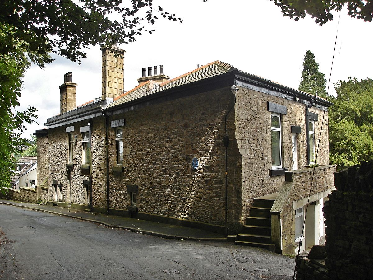 Low Hill House, Darwen.jpg
