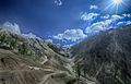 Lowari Pass ,.jpg