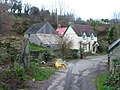 Lower Combe Farm - geograph.org.uk - 305112.jpg