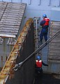 Lowering water well-deck water boundary for amphibious assault.jpg