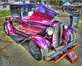 Lowrider Pickup (6146947833).jpg
