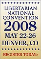 Lp convention 2008.jpg