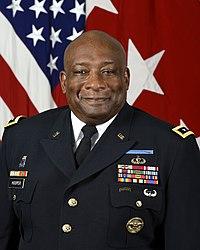 Lt. Gen. Charles W. Hooper.jpg
