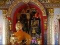 File:Luang Pho Phet (Wat Tha Thanon).ogv