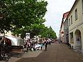Luckenwalde Boulevard 01.JPG