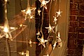 Lucky stars.jpg