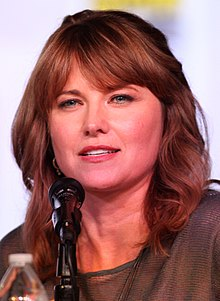 Lucy Lawless Comic-Con 2012.jpg