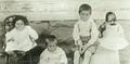 Ludlow Massacre - Petrucci family.png