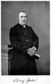 Ludwig Grote (Welfenpastor).png