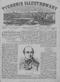 Ludwik Jenike - Jan Feliks Piwarski (wspomnienie pośmiertne) page 01.png