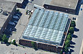 Lufa Farms Aerial view of Montreal rooftop greenhouse4.jpg