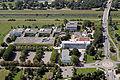 Luftaufnahme HS-Offenburg.jpg