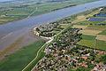 Luftaufnahmen Nordseekueste 2012 05 D50 by-RaBoe 160.jpg