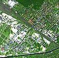 Luftbild Berlin Adlershof.jpg