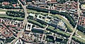 Luftbild Museumsinsel in Muenchen.jpg