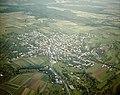 Luftbildarchiv Erich Merkler - Wäschenbeuren - 1983 - N 1-96 T 1 Nr. 867 (cropped).jpg