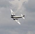 Lufthansa Ju 52 3 (7576559812).jpg