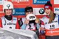 Luge world cup Oberhof 2016 by Stepro IMG 7673 LR5.jpg