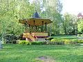 Luhačovice, hudební pavilon.jpg