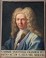 Luigi vanvitelli, ritratto di gaspar van wittel.JPG