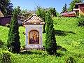 Lukovica-chapelle.jpg