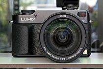 Lumix-L1 img 0961.jpg