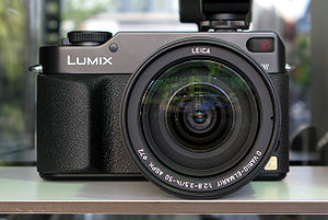 PANASONIC DMC-L1K BODY WINDOWS 8 X64 DRIVER