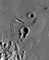Lunar dome Ar1 (LROC-WAC).png