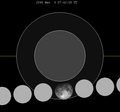 Lunar eclipse chart close-2045Mar03.png