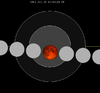 Lunar eclipse chart close-2083Jul29.png