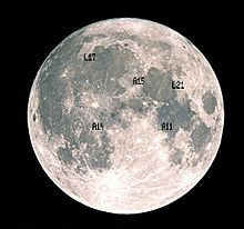 Lunar retroreflector locations.jpg