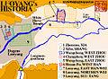 Luoyangs historia.jpg