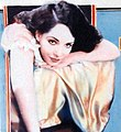 Lupe Vélez in a lobby card (cropped).jpg