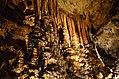 Luray Caverns (7531063776).jpg